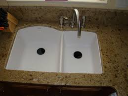 fashionable design ideas composite kitchen sinks dining brilliant granite sink for
