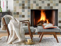 stay warm in your home without turning on the heat quicken loans zing blog