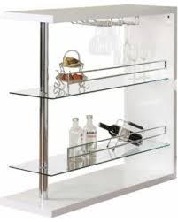 Wine rack bar table Contemporary Wine Rack Bar Table Unit With Glass Shelves Wine Holder White Aliexpresscom New Savings On Wine Rack Bar Table Unit With Glass Shelves Wine