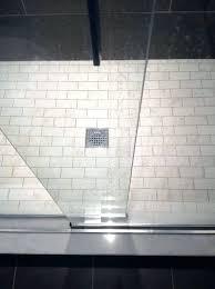 kohler shower shelf levity new levity glass shower doors trying some pictures levity shower door home