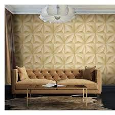 EUROTEX Paper 3D Design Wallpaper for ...