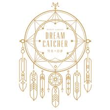 Asian Dream Catcher Logo on ASIANPNGs DeviantArt 79
