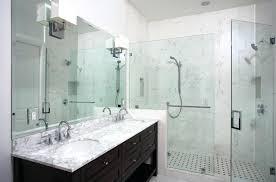 Carrara Marble Bathroom Designs Marble Bathroom Designs Attractive Fascinating Carrara Marble Bathroom Designs