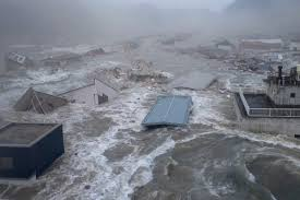 「2011年 - 東日本大震災」の画像検索結果