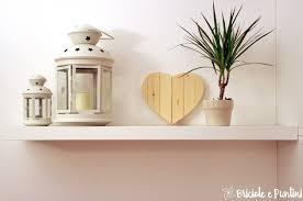 Costruire Portagioie Di Legno : Come creare un sottopentola in legno a forma di cuore