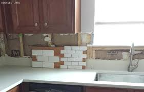 cost to install subway tile backsplash tiles kitchen cost tile install photos ideas blue spectacular subway