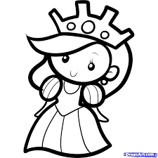 Small Picture Coloring Pages Free Drawing For Kids Online Kids ovals Drawings
