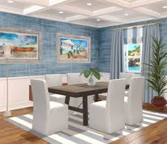 10 Best Free Online Virtual Room Programs And ToolsRoom Designing App