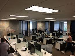 wall murals office. Office Wall Murals For Orange County