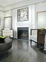 gray walls with wood floors b alluring grey walls light wood floors gray in kitchen trim gray walls with wood floors