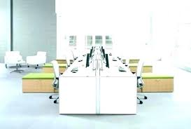 Small Business Office Designs Small Office Interior Design Ideas Pictures In India