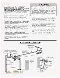 door see addendum 3 chamberlain garage door opener manual 3 638 cb from chamberlain garage door limit adjustment