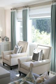 Off White Curtains Living Room 17 Best Images About Living Room On Pinterest Paint Colors