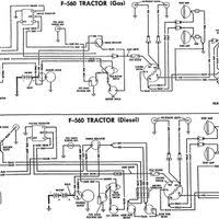 farmall cub volt wiring diagram images farmall super a farmall abchm stock distributor generator voltage regulator