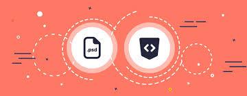 Html Psd Templates Short Overview Bestwebsoft