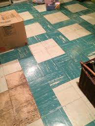asbestos tile floor in basement popular flooring asbestos vinylflooring