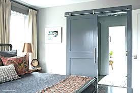Minimum Size For A Bedroom Uk Minimum Bedroom Door Width Com Minimum  Bedroom Dimensions Uk