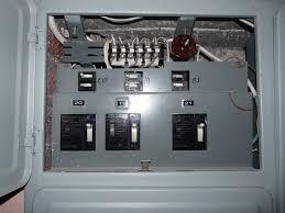 file liikuri 16 old circuit breakers in fuse box jpg wikimedia Fuse Box Or Circuit Breaker file liikuri 16 old circuit breakers in fuse box jpg fuse box vs circuit breaker