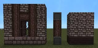 Minecraft Doges Minecraft Architektur Strategie Zonede