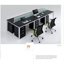 small office furniture office. modren office aliexpress popular office desks workstations in u0026 school  throughout small furniture