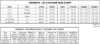 Disguise Size Chart Disguise Womens Sassy Deluxe Power Ranger Costume
