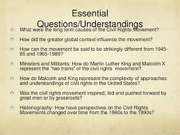 guidelines doing research proposal cervical cancer thesis pdf esl people get ready music and the civil rights movement of the history civil rights movement essay