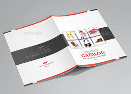 Product Catalog Templates Products Brochure Templates Magdalene Project Org
