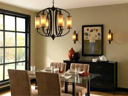 low ceiling light fixtures lighting living room ideas chandelier for lamps plus dining lights modern cha