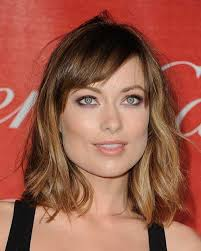 furthermore Short Layered Haircuts With Bangs   Best Haircut Style together with Best 25  Layered haircuts with bangs ideas on Pinterest   Haircuts together with Best 25  Medium haircuts with bangs ideas on Pinterest   Hair with further Best 25  Bangs medium hair ideas only on Pinterest   Hair with moreover 20 Fabulous Long Layered Haircuts With Bangs   Long layered moreover 70 Brightest Medium Length Layered Haircuts and Hairstyles further 174 best choppy  shaggy   layered haircuts for short  medium in addition 40 Universal Medium Length Haircuts with Bangs likewise Medium Length Layered Haircuts No Bangs   Medium Length Hairstyles furthermore Best 25  Bangs medium hair ideas only on Pinterest   Hair with. on layered haircuts with bangs medium length
