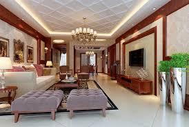 Beautiful Room Ceiling Design