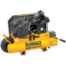 similiar de walt d55146 air compressor parts keywords dewalt air compressor parts dewalt air compressor parts