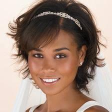 účesy Z Krátkých Vlasů A Svatební Líčení Album Uživatelky Irisek
