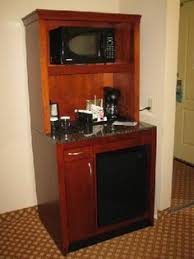 office mini refrigerator. snack cabinet microwave mini fridge coffee maker office refrigerator