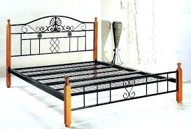 Headboard How Much Is Full Size Bed Frame How Much Are Bed Frames With Storage Full Marineschoolinfo How Much Is Full Size Bed Frame How Much Are Bed Frames With
