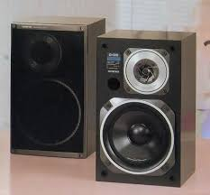 ONKYO D 05 VINTAGE SPEAKERS Pinterest