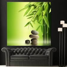 zen office decor. Thumb-size Of Nifty Zen Decorating Ideas Decoration Opulent Design Images Wallart Office Decor