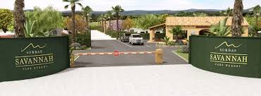 Luxury Mobile Home Mobile Homes For Sale In Spain Luxury Mobile Home Park In