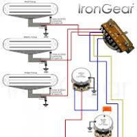 wiring diagrams 2 pickups teisco wiring diagram library wiring diagrams 2 pickups teisco