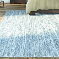 astonishing blue gray rug f6656882 rescued light blue dark blue gray area rug blue grey outdoor