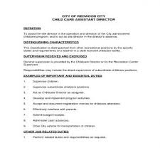 Gallery of Logistics Technician Collection Of Solutions Sample Resume Child  Care Worker On Free