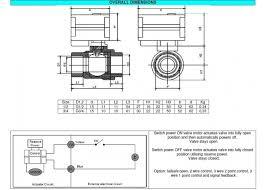 ball valve electric auto return 1 2 3 4 bsp abvmp plastic ball valve electric auto return 1 2 3 4 bsp abvmp ar