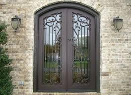 metal front doorsMetal Exterior Doors  Doors Ideas  Xtendstudiocom 16422