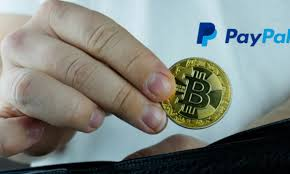 As with every exchange for buying or selling digital currency, you will have to pay some fees. Paypal The Bitcoin Wallet That Isn T Really Coingeek