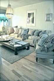 grey living room rug grey living room rug ideas grey living room rugs living room carpet