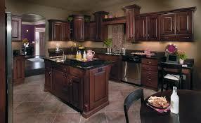 custom black kitchen cabinets. Contemporary Custom Novcabinets4 On Custom Black Kitchen Cabinets