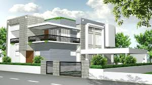 Home Designs In India Awesome Ideas