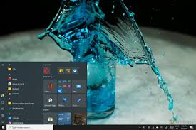 live desktop wallpaper in windows 10
