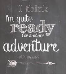 Bilbo Baggins Quotes Magnificent Quotes About Bilbo Baggins 48 Quotes