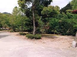 須川 家族 村 オート キャンプ 場