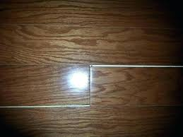 tranquility flooring reviews lumber liquidator reviews morning star bamboo reviews morning star bamboo flooring reviews tranquility